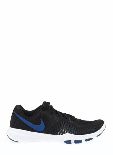 Nike Flex Control ii Siyah